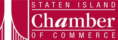Staten_Island_Chamber_of_Commerce